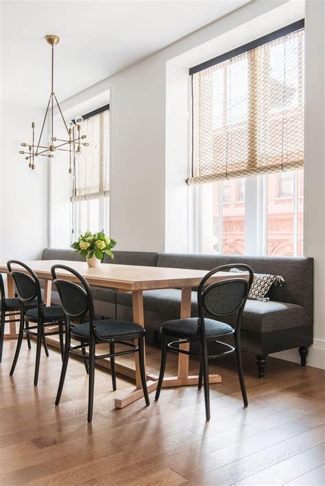 interior design ideas brooklyn ensemble architecture