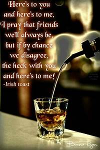 1000+ images ab... Memorable Toast Quotes