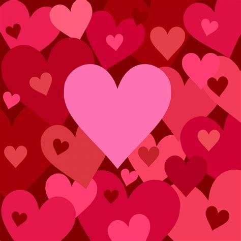 Valentines Day Clip Art Foodcraftswebsite