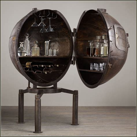 Creative Liquor Cabinet Ideas by Creative Liquor Cabinet Ideas Home Design Ideas