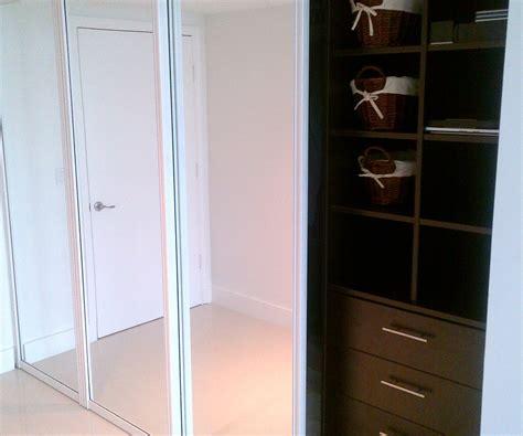 custom sliding closet doors design alanlegum home design