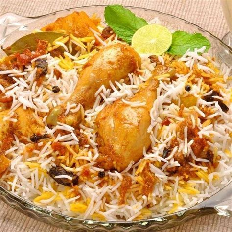 cuisine indienne biryani and biriyani a book project kenthinksaloud