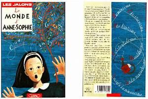 Le pastiche au XXe siècle, édition et paratexte  de la littérarité à la légitimité