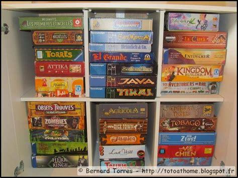 jeu de rangement gratuit toto home jeux de soci 233 t 233 soir 233 es jeux fabrication du placard 224 jeux de soci 233 t 233 rangement
