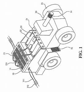 Patent us6796873 structure of a toy car google patents for Circuit board toy