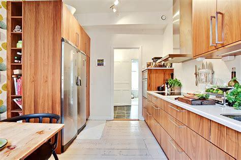 deco vintage cuisine appartement design deco cuisine equipee vintage picslovin