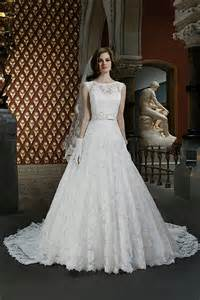 beautiful wedding gowns most beautiful wedding dresses naf dresses