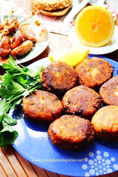 1000 images about recette samira tv algerienne on