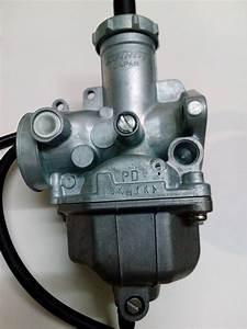 Tmx 155 Genuine Parts