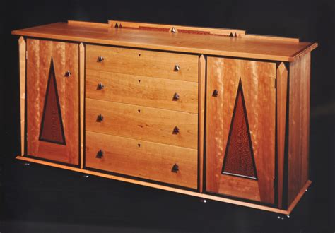 Buffet And Sideboards by Dorset Custom Furniture A Woodworkers Photo Journal