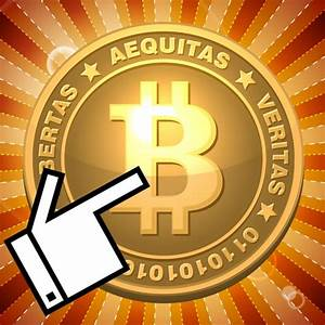 Earn bitcoin by clicking and viewing advertisements
