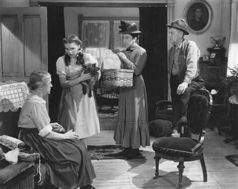 netflix movie wizard oz netflixmovies 1939 stills