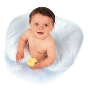 babymoov coussin de bain doudouplanet
