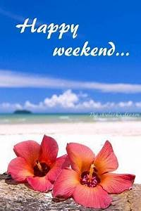 Happy Weekend De : 669 best happy weekend images on pinterest good morning bonjour and buen dia ~ Eleganceandgraceweddings.com Haus und Dekorationen