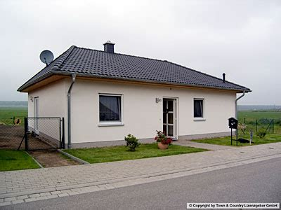 town and country bungalow der bungalow 92 ihr massivhaus town country haus