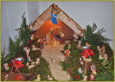 Weihnachtsmärkte, Gratulation Und Feiertage, Weihnachten