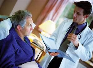 Какими препаратами и средствами лечить простатит