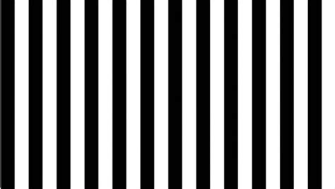 black and white striped background abstract cgi motion graphics and animated background with