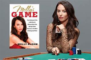 Aaron Sorkin's Molly's Game - Page 31