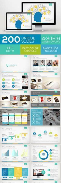 powerpoint templates      template
