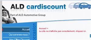 Ald Voiture : voiture d 39 occasion france auto pas cher ald ~ Gottalentnigeria.com Avis de Voitures