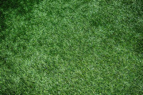 artificial turf sports  photo  pixabay
