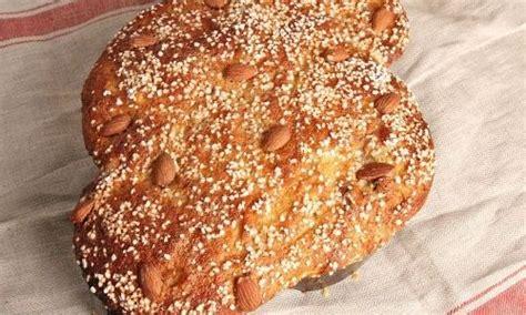 Italian grandma makes easter cheese pie (cheese pizzagaina). Colomba Pasquale   Recipe   Recipes, Food, Italian easter bread