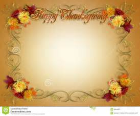 6 best images of free printable thanksgiving borders thanksgiving border clip free