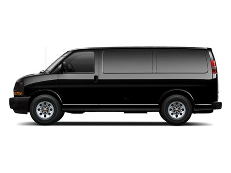 Gig Harbor Limos & Town Car Service