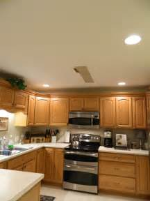 overhead kitchen lighting ideas kitchen ceiling lights ideas to enlighten cooking times traba homes