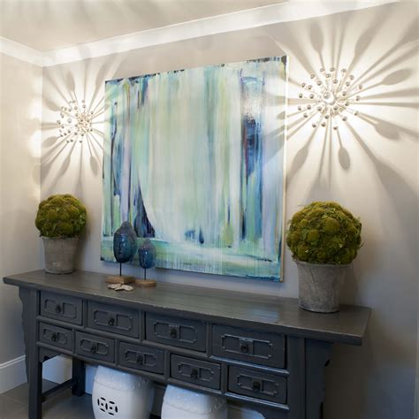 designers top picks  foyer paint color