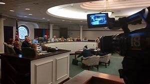 Library and Utility Board Hold Joint Meeting Hear Bids for ...