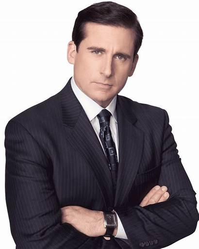 Michael Scott Office Feared Loved Rather Would