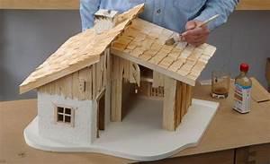 Weihnachtskrippe Holz Selber Bauen : krippe bauen basteln krippe bauen weihnachtskrippe und weihnachtskrippe selber bauen ~ Buech-reservation.com Haus und Dekorationen