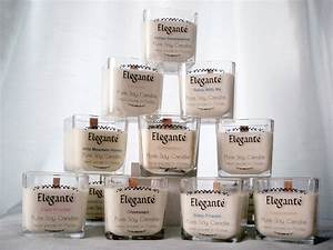 personalized candle labels candle labels custom candle With custom candle labels designs