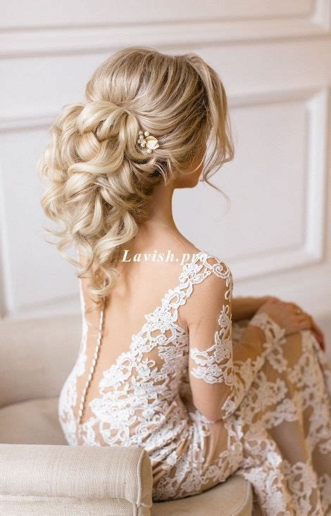 8 lavish prom hairstyles ideas for long hair 2019 prom