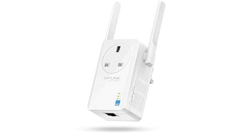 tp link tl wa860re tp link tl wa860re review tp link re200 review ac750