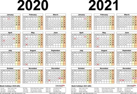 school calendar qld calendar printable