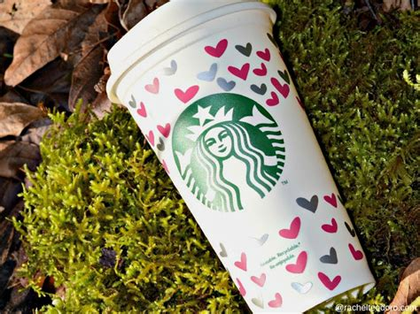 Custom Valentine's Day Starbucks Cup Plus How To Ungroup Winsome Wood Round Coffee Table Espresso Crate And Barrel Braun 3104 Maker Manual Hong Kong Modern Old I.don't Know.if.i.need Vodka I Don't Know If Need Xl
