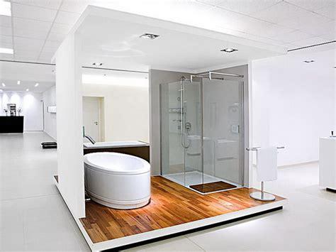 Schönste Badezimmer Der Welt