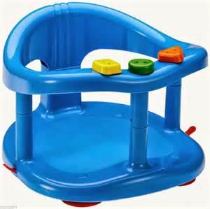 Infant Bath Seat Walmart by Baby Safe Bath Tub Ring Safety Anti Slip Seat Chair Infant
