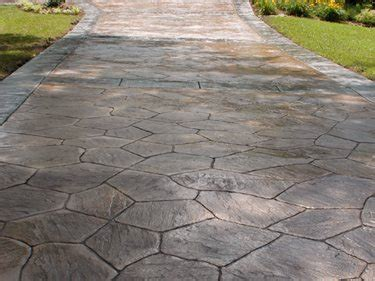 concrete patio cure time sted concrete how to the concrete network