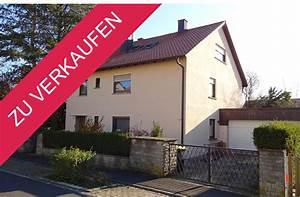Haus Kaufen In Schweinfurt : auf der suche nach einer immobilie in niederwerrn mentor immobilien ~ Orissabook.com Haus und Dekorationen