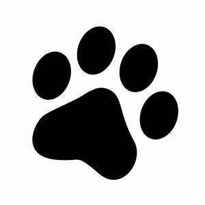 La Hacienda Veterinaria: Carta de un perro a su amo