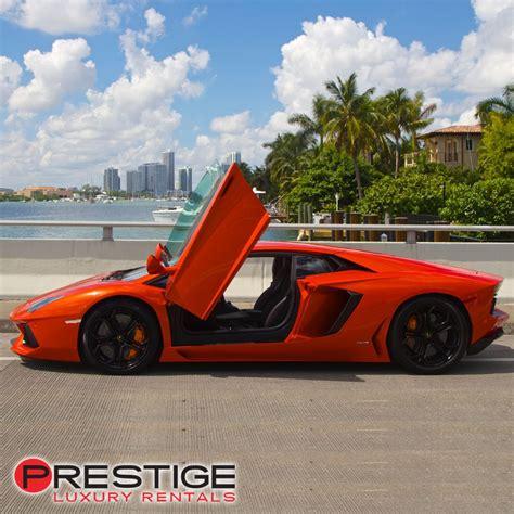 Rent a car rent a car atat atlanta downtown. Pin on Exotic and Luxury Car Rentals Atlanta