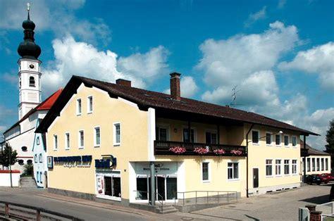 Elsendorfer Hof, Gasthaus, Metzgerei, Service