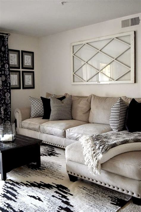 pin  besideroom  living room ideas modern farmhouse