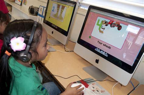 mrs ricca s kindergarten math work stations 823 | Starfall Math
