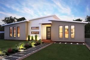 South Australian transportables Transportable homes