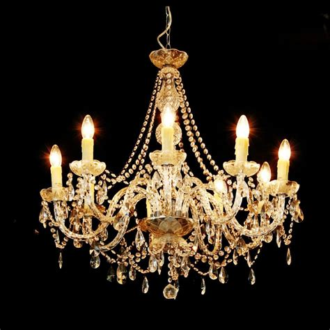 light bulbs for chandeliers lightshare light decoration lighting trend in 2015